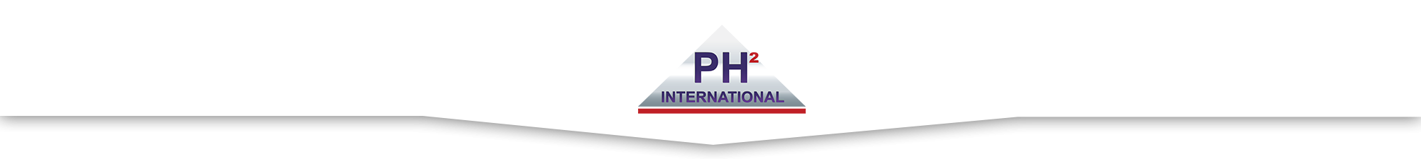 Logo - PH² International