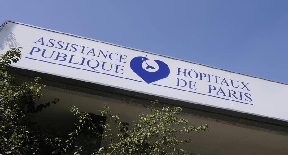 Assistance Publique des Hôpitaux de Paris – AP-HP