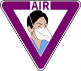 Précautions complémentaires - AIR
