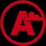 Précautions complémentaires AIR - PH² International
