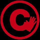 Précautions complémentaires CONTACT - PH² International