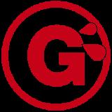 Précautions complémentaires GOUTTELETTES - PH² International